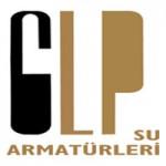 GLP SU ARMATÜRLERİ