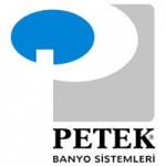 PETEK BANYO SİSTEMLERİ
