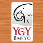 YGY BANYO